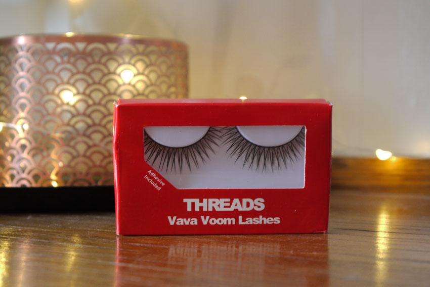 blogger-beauty-box-threads-vava-voom-lashes