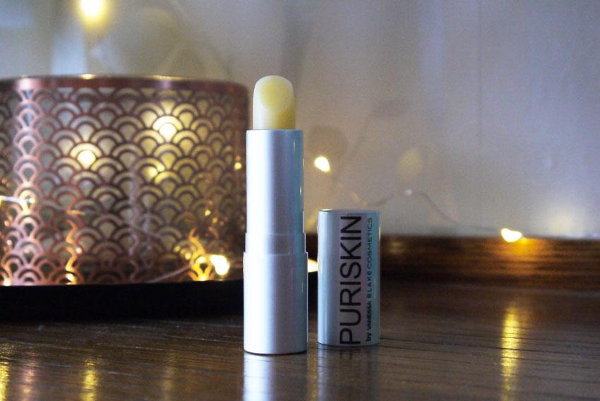 blogger-beauty-box-vanessa-blake-puriskin