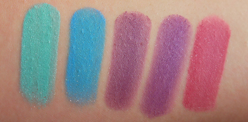 inglot-palette-swatches-row-2-beauty-tbt