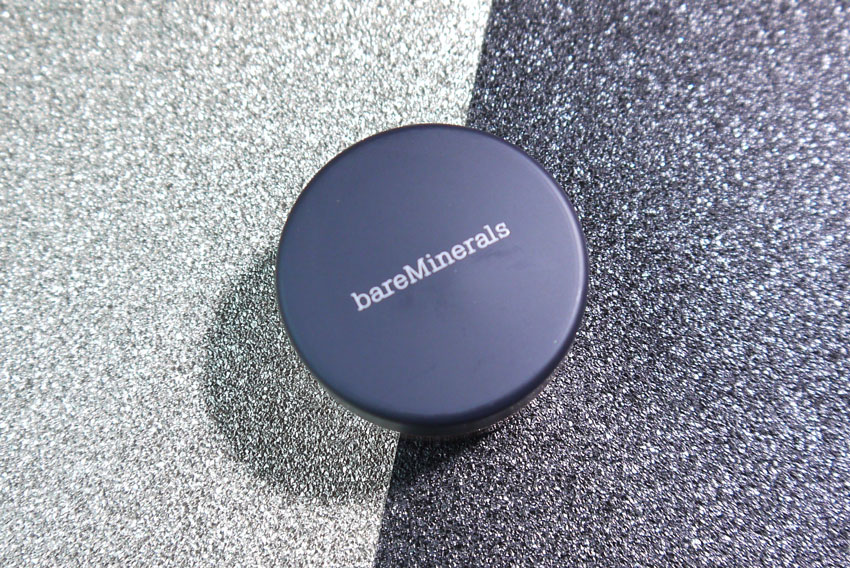 look-incredible-february-bare-minerals