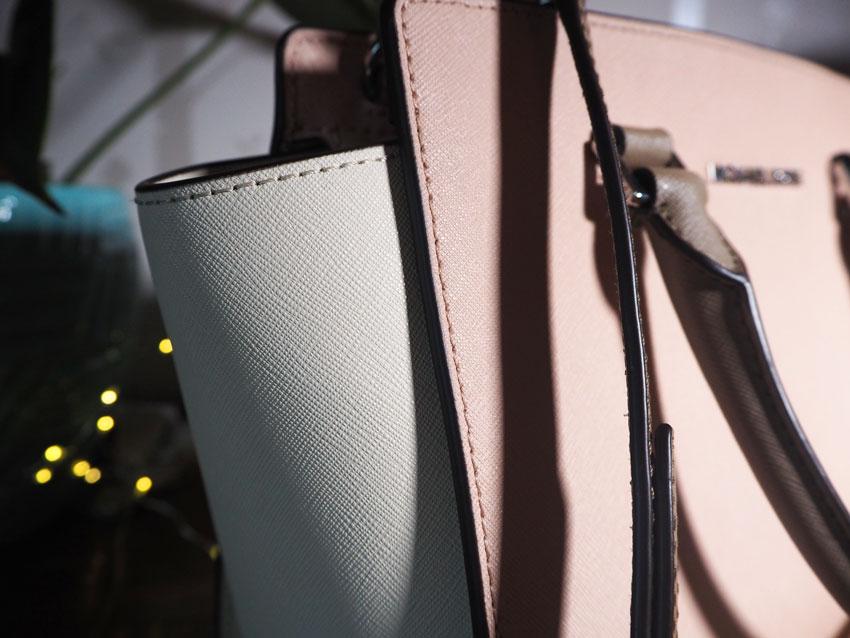macys-michael-kors-tricolour-selma-handbag-new-york-haul