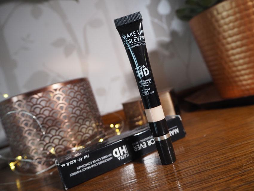 make-up-for-ever-ultra-hd-concealer-new-york-haul-sephora