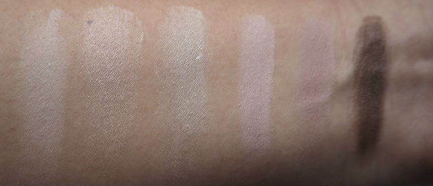 maybelline-the-blushed-nudes-swatches-row-1
