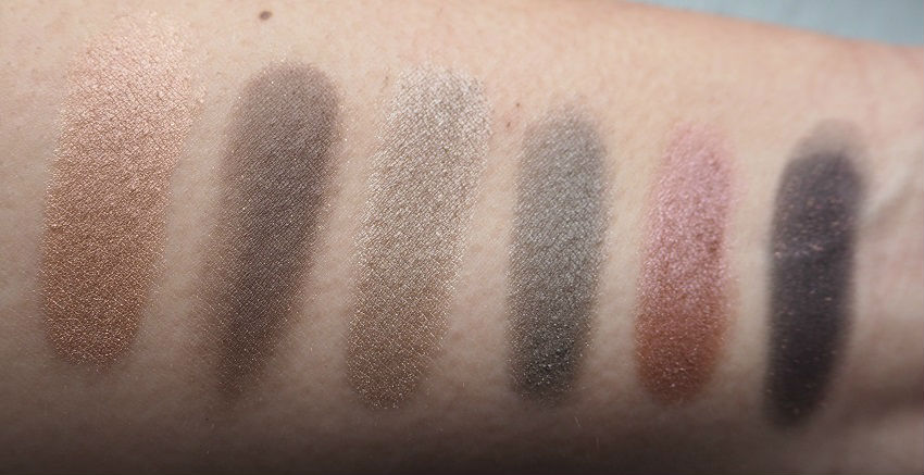 maybelline-the-blushed-nudes-swatches-row-2