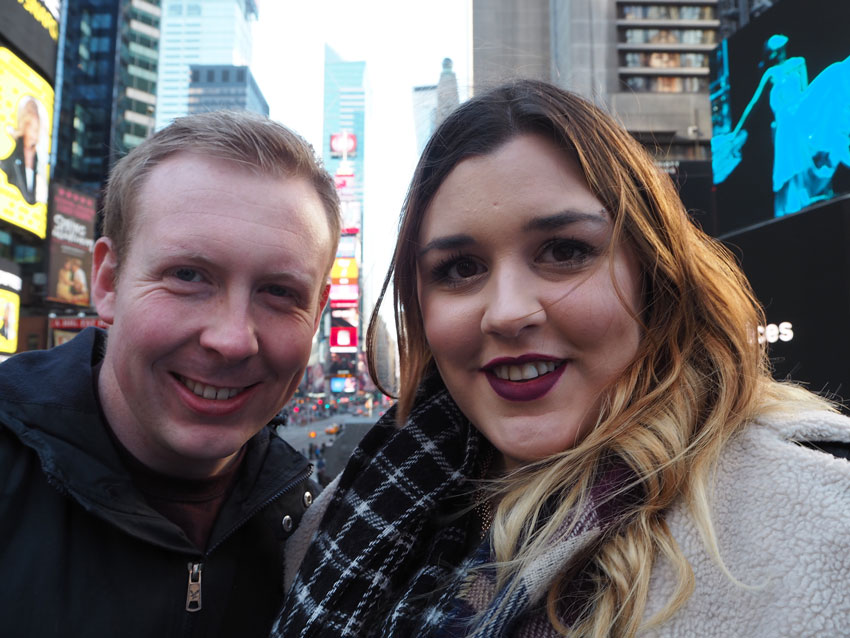 times-square-couple-steps-february-2016