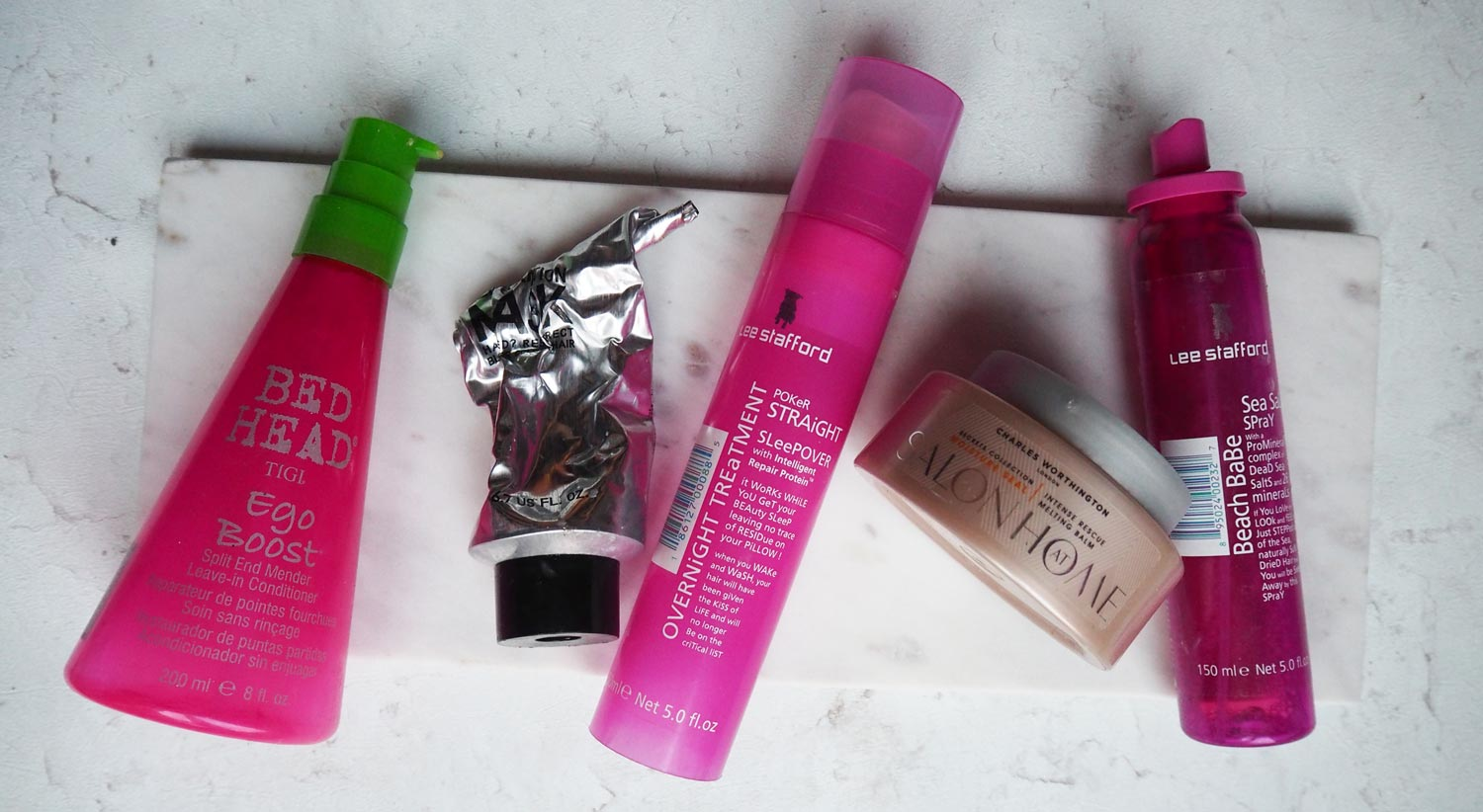 5-haircare-products-im-trying-to-use-up
