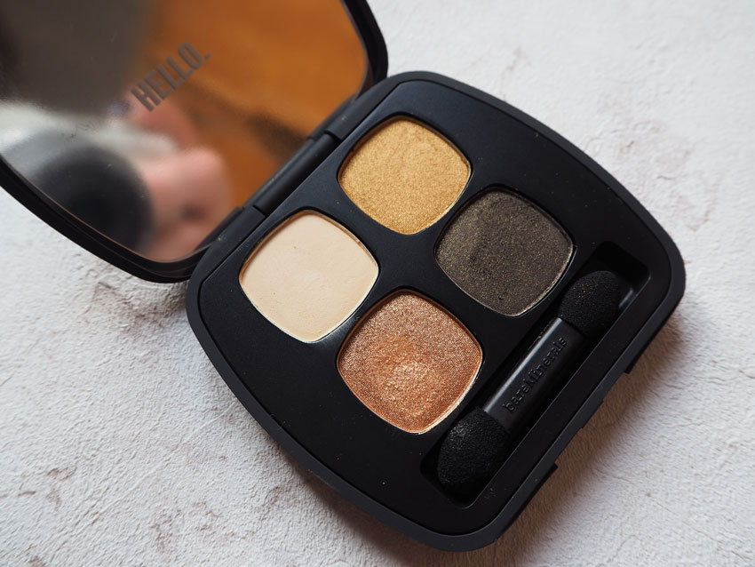 bare-minerals-the-soundtrack-palette-review