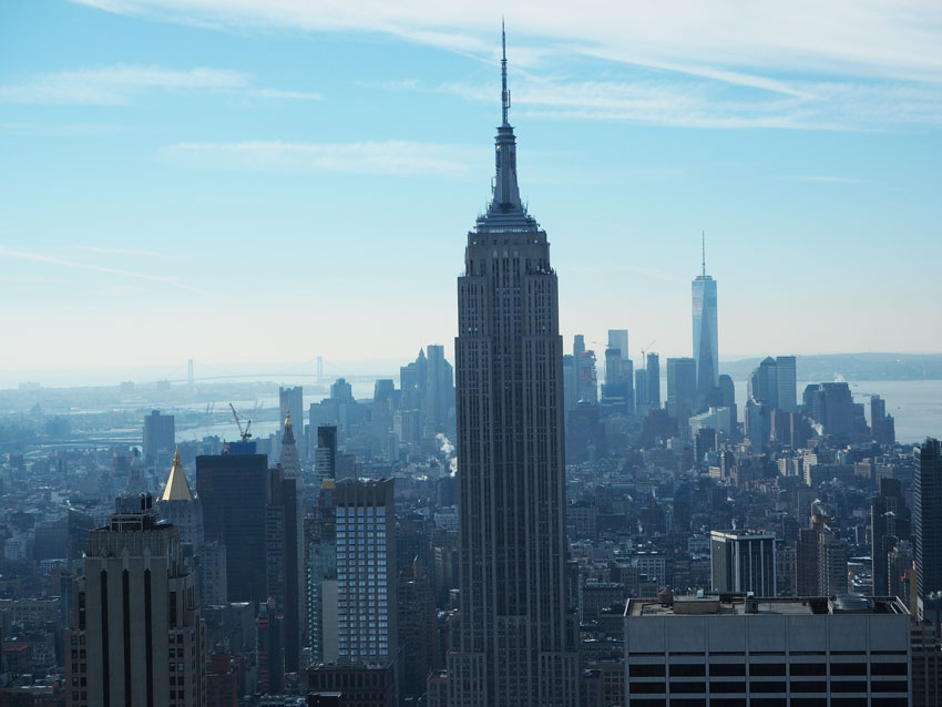 empire-state-building-february-2016