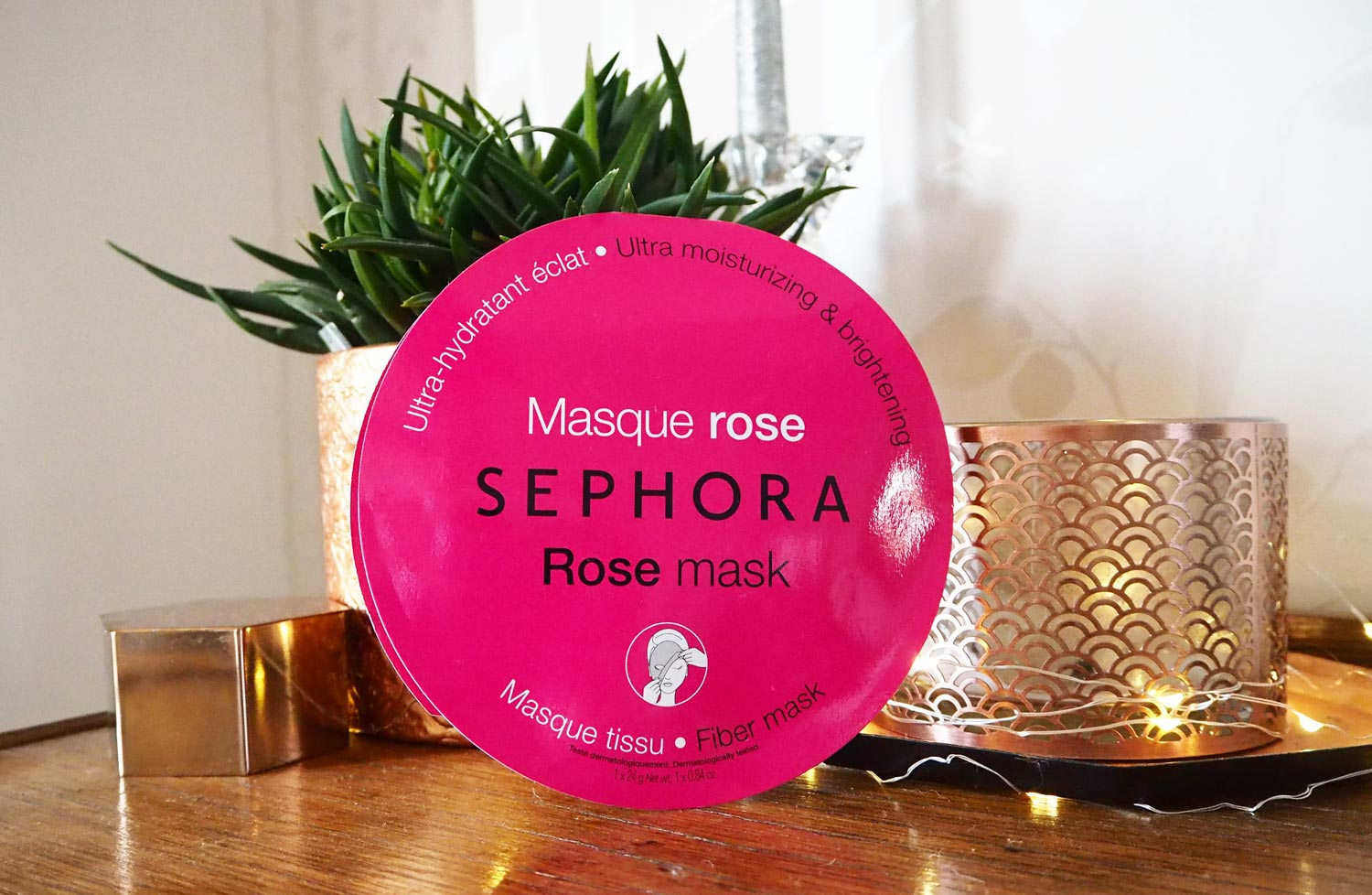 face-mask-friday-rose-mask-sephora-review