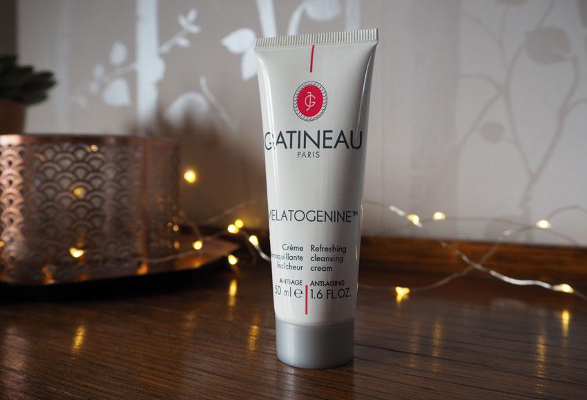 gatineau-melatogenie-cleansing-cream-review