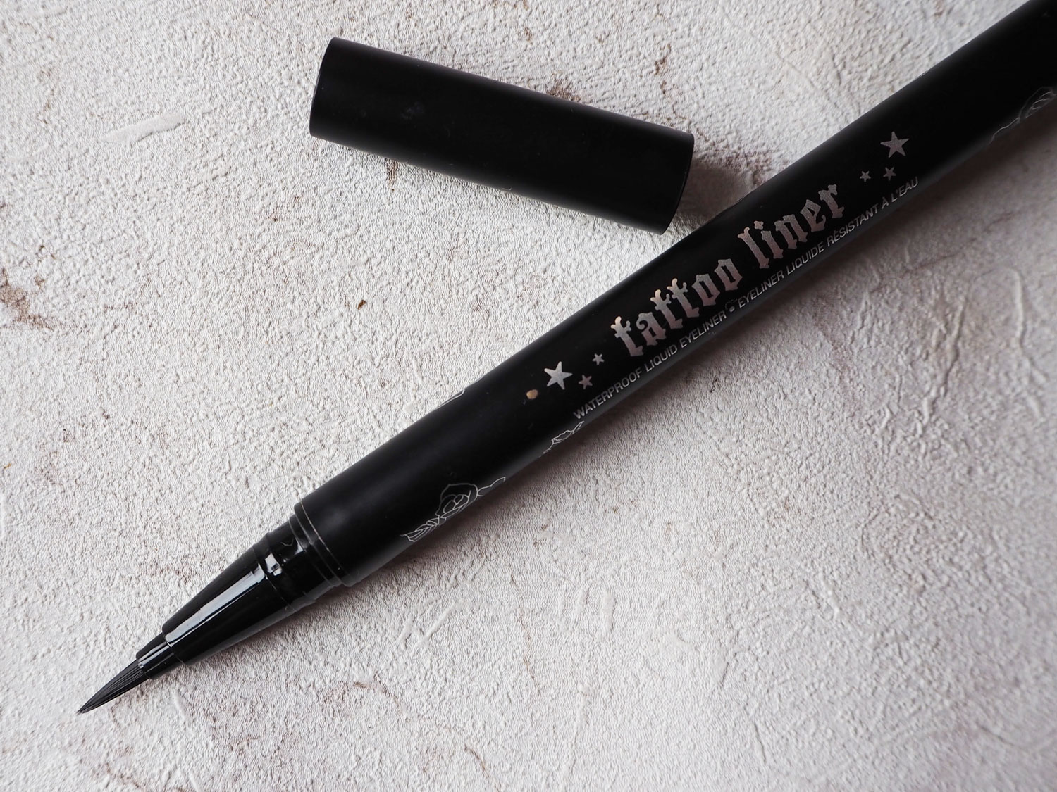 kat-von-d-tattoo-liner-swatch-review