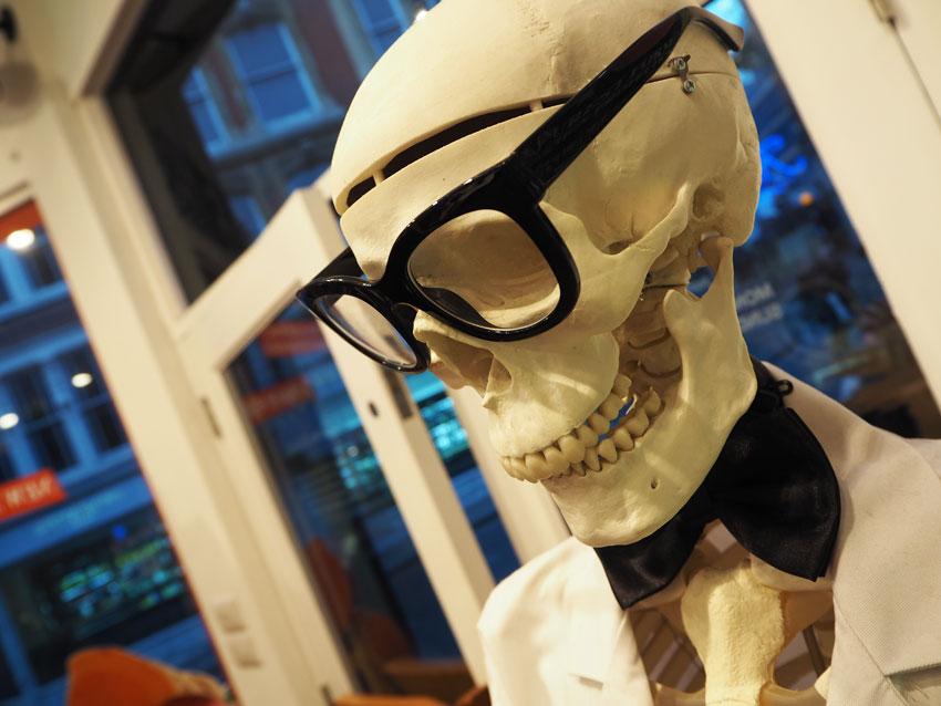 Kiehls-Nottingham-Dr-Bones