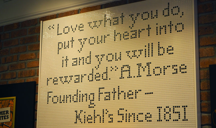 Kiehls-quote