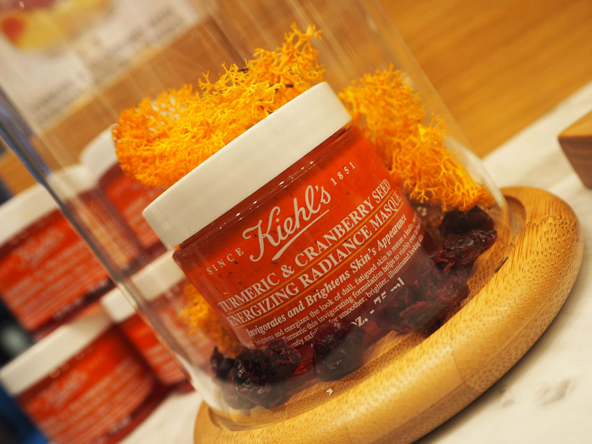 Kiehls-turmeric-and-cranberry-seed-masque