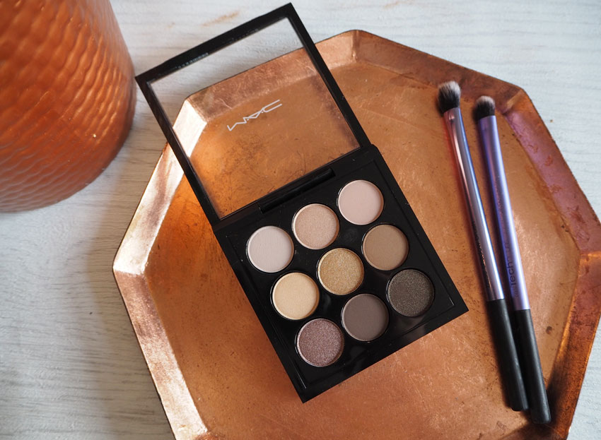 mac-amber-times-nine-palette-review