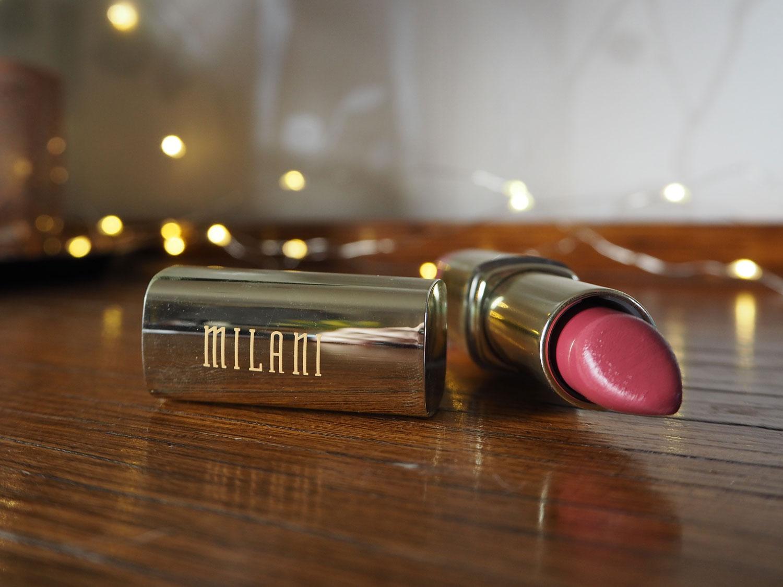 milani-plumrose-swatch-review