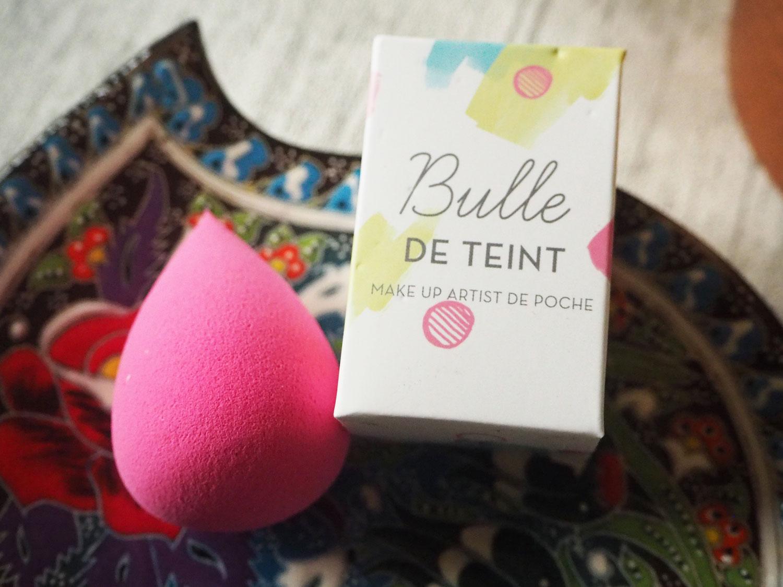 my-little-beauty-beauty-sponge-my-little-bubble-box-review