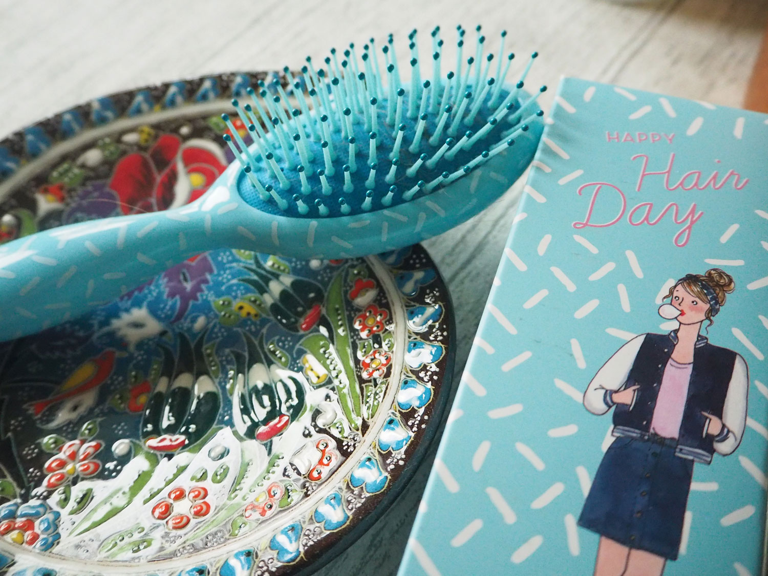 my-little-bubble-box-hairbrush-review