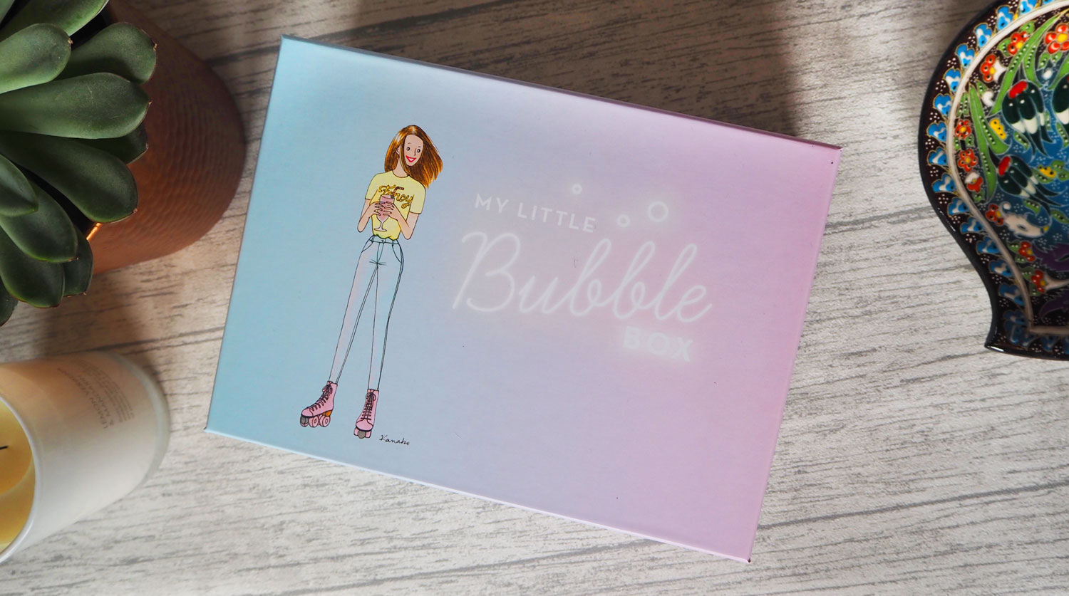 my-little-bubble-box-review