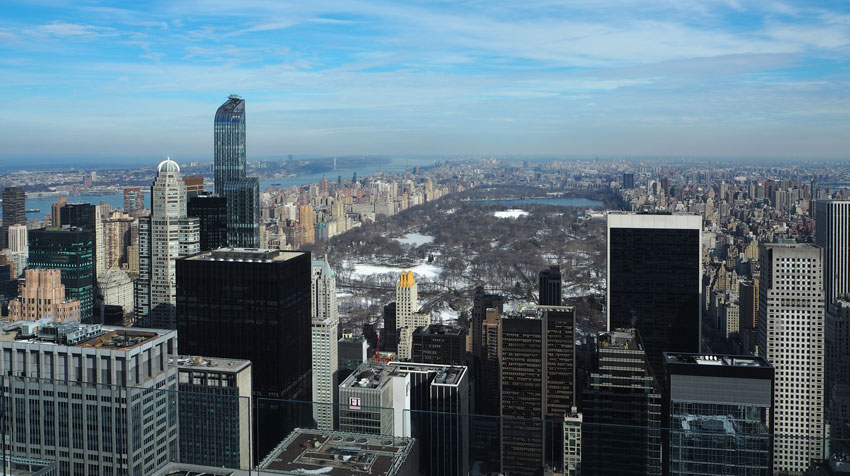 rockefeller-center-central-park-view