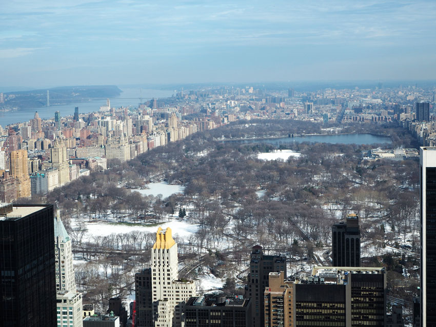 rockefeller-center-view-central-park-snow-february-2016
