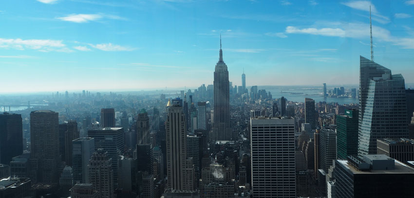 rockefeller-center-view-manhattan-sunny-day