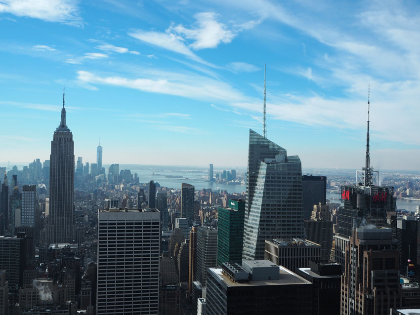 rockefeller-center-view-manhattan
