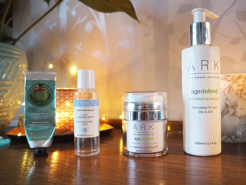 skincare-empties-part-2-february-2016