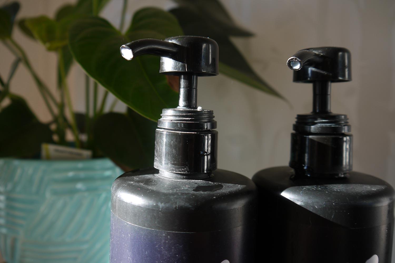 tigi-catwalk-your-highness-shampoo-and-conditioner-review