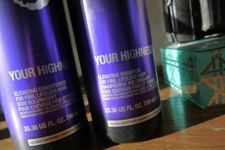 tigi-your-highness-shampoo-and-conditioner-review