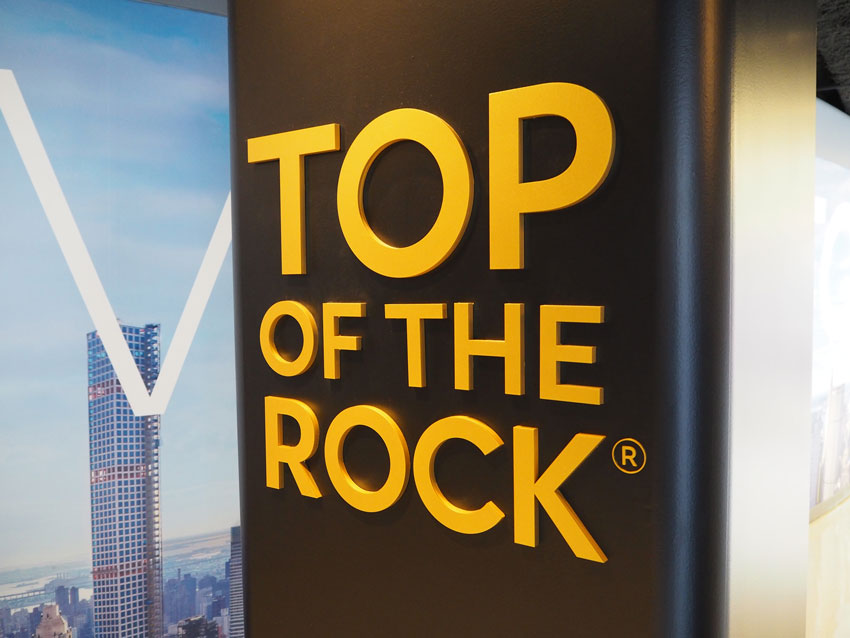 top-of-the-rock