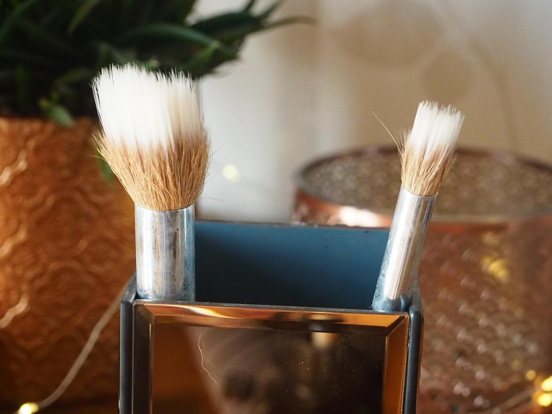 becca-duo-fibre-brushes