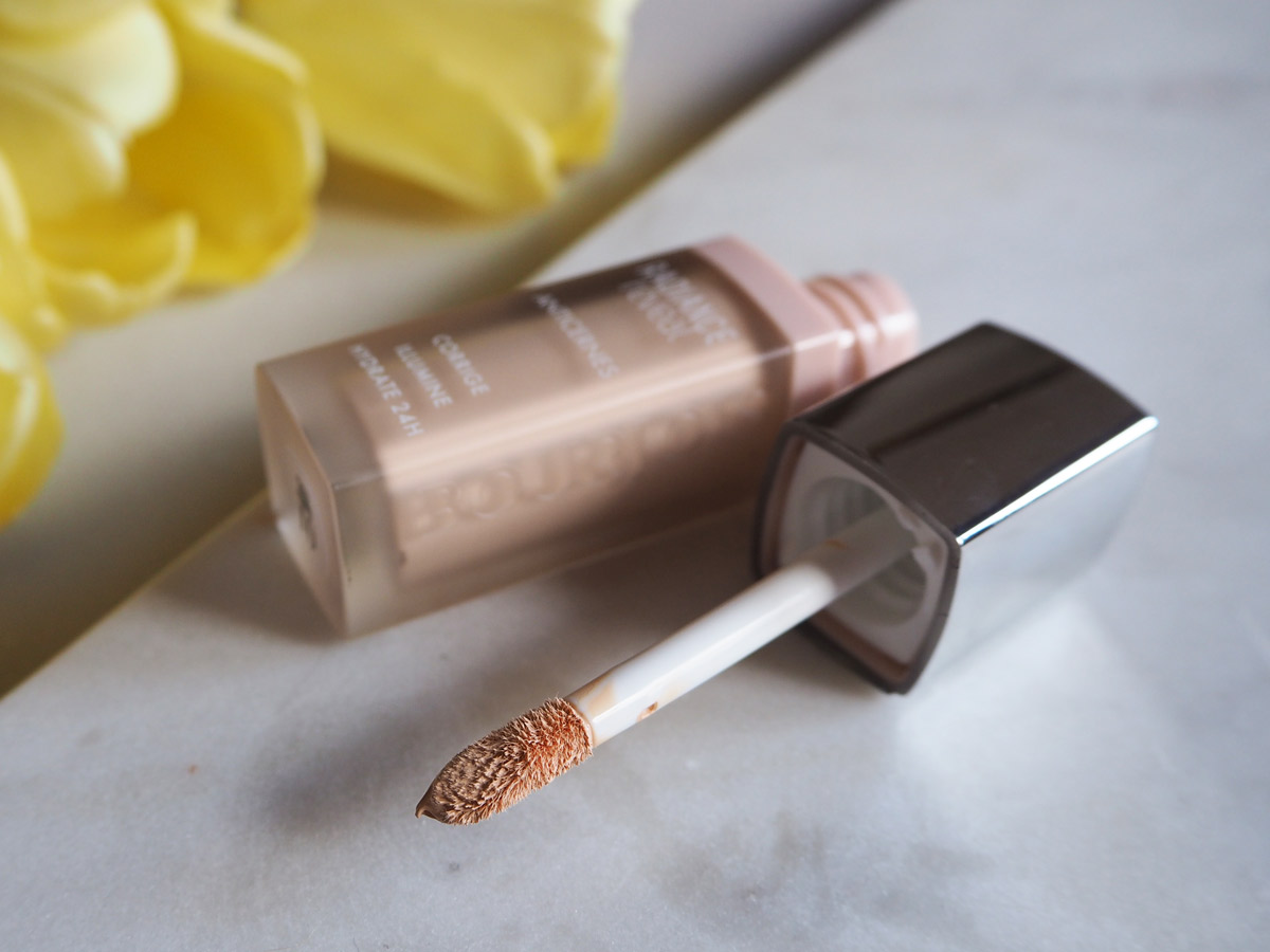 bourjois-concealer-radiance-reveal-ivory-review