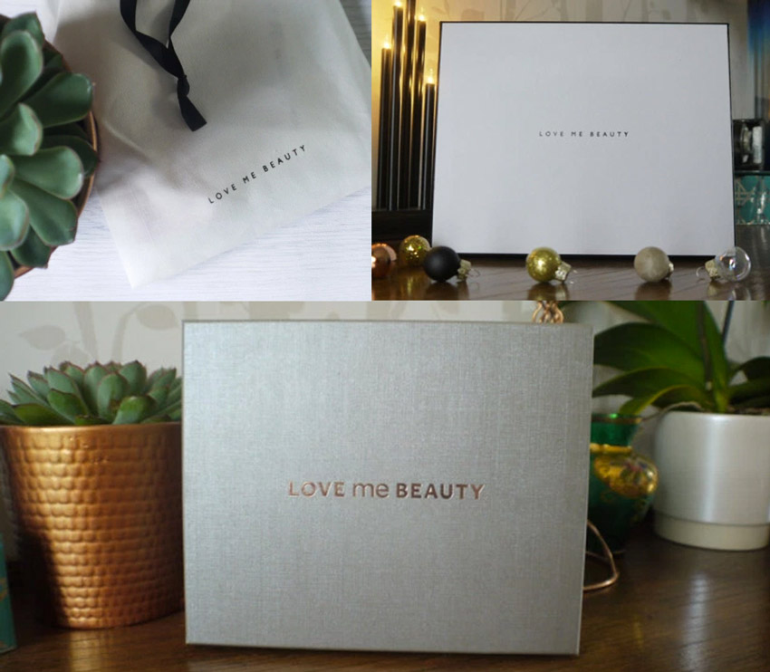 love-me-beauty-boxes-review