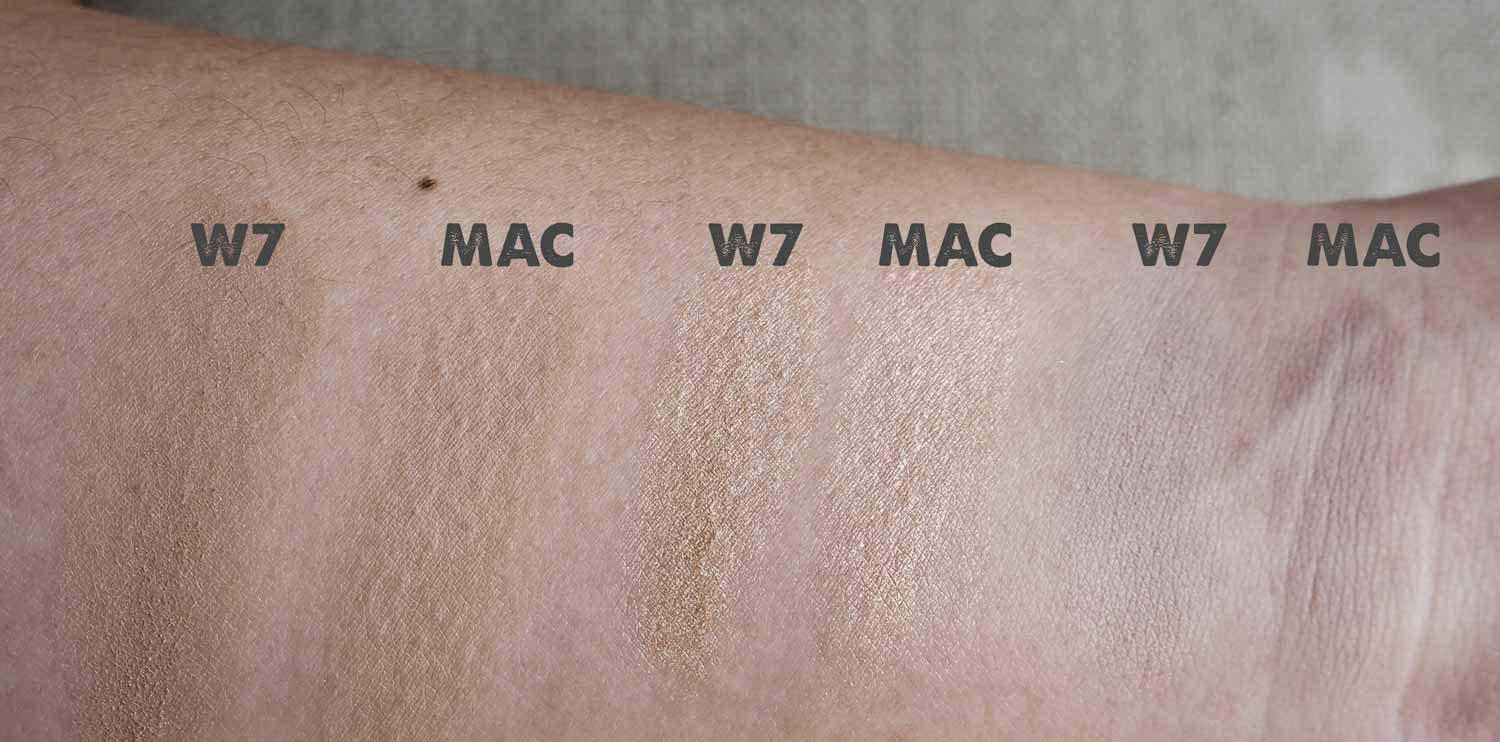 mac-amber-9-times-dupe-top-row