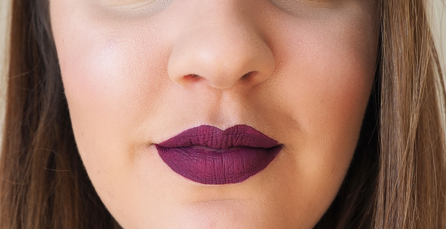 mac-oh-lady-retro-matte-lipstick-swatch