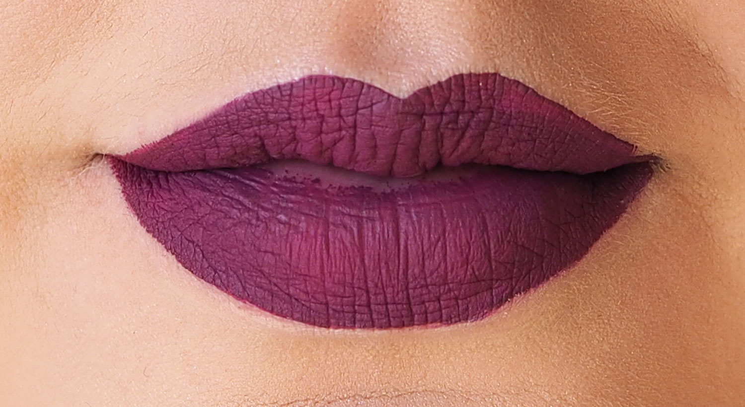 mac-oh-lady-retro-matte-liquid-lipstick-swatch