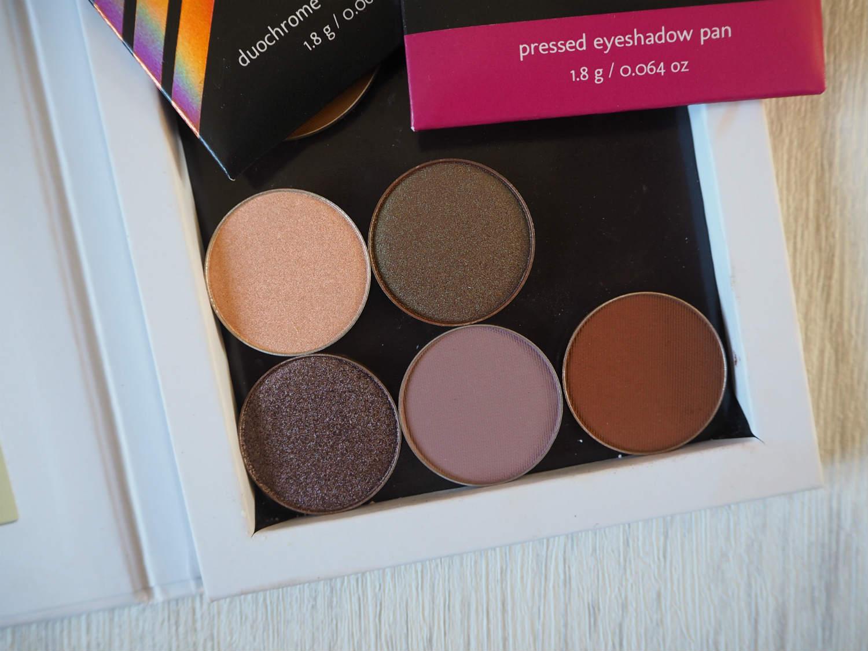 makeup-geek-eyeshadow-haul