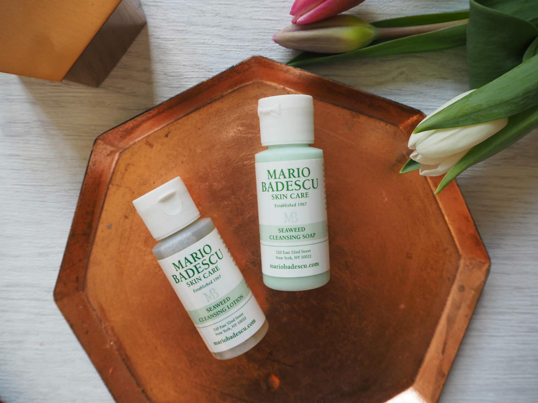 mario-badescu-seaweed-soap-review