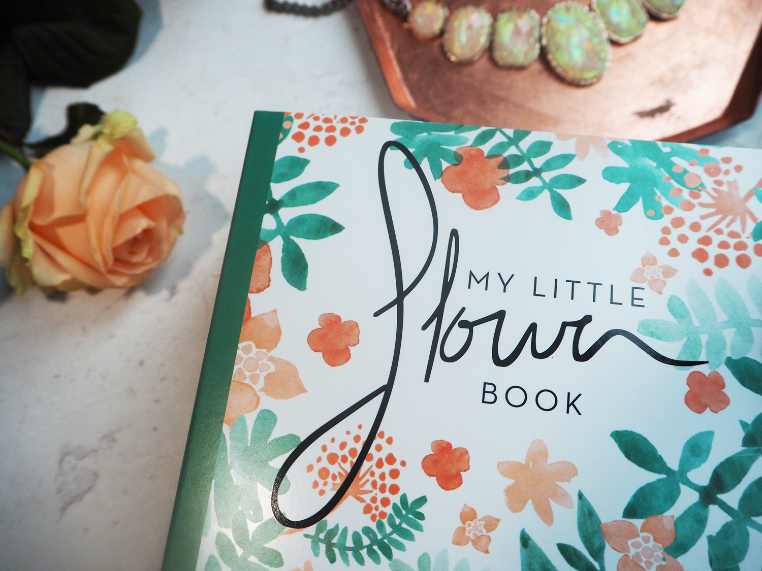 my-little-flower-book-my-little-box-april-2016