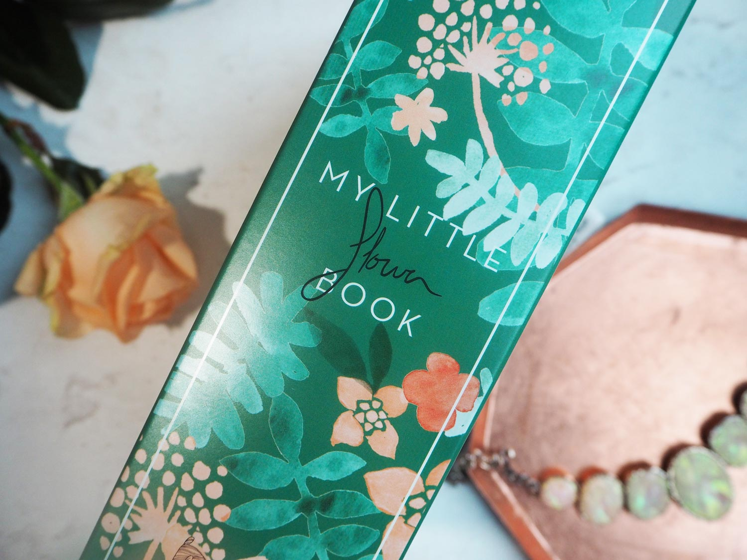 my-little-flower-box-review