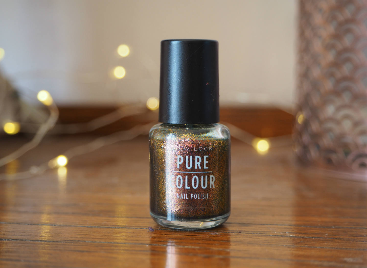 new-look-pure-colour-metallic-multi-polish-review-swatch