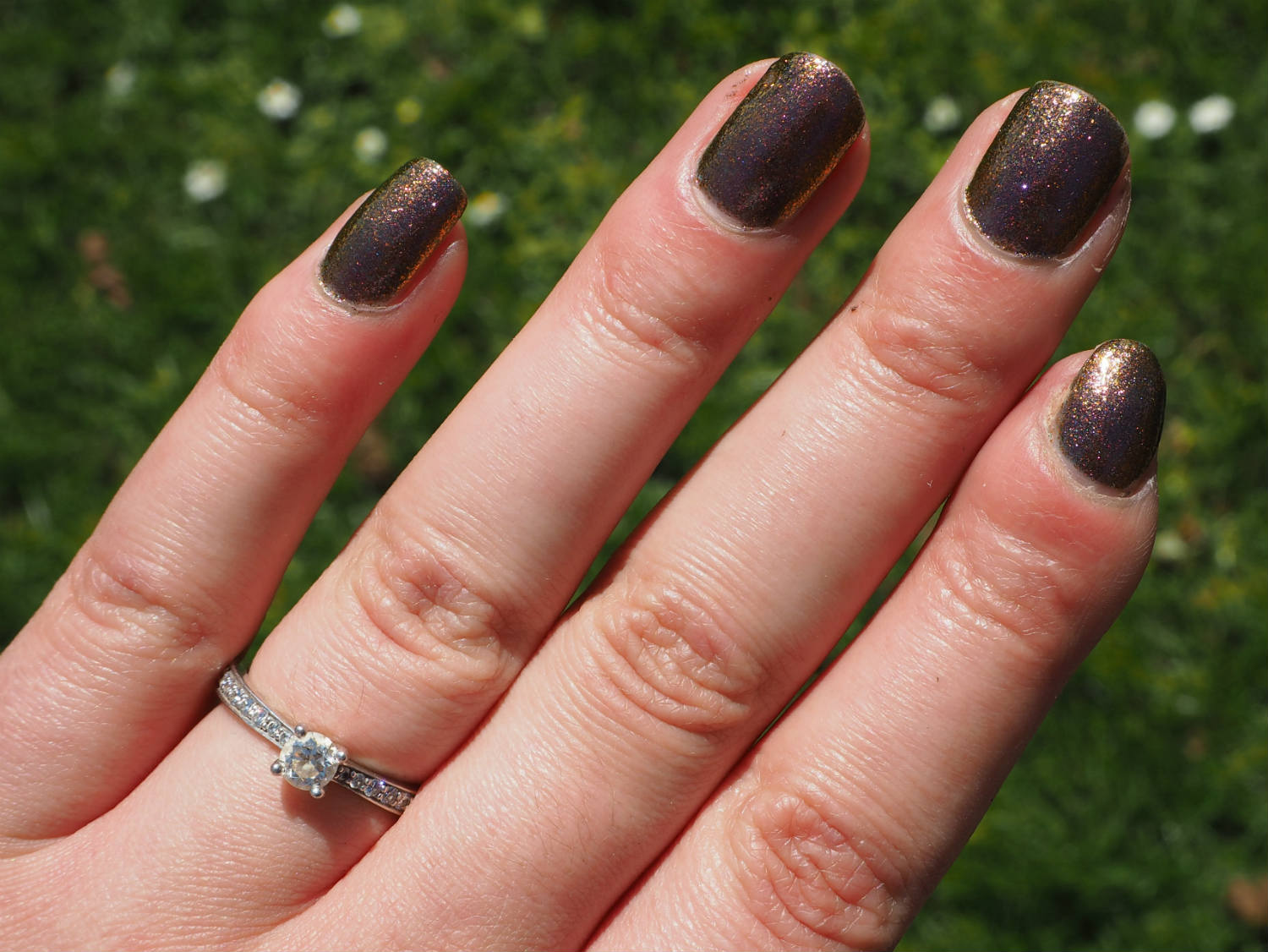 new-look-pure-colour-metallic-multi-polish-review-swatch1