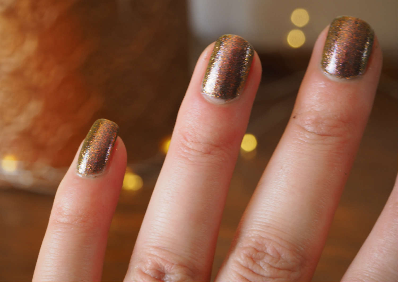 new-look-pure-colour-metallic-multi-#swatch