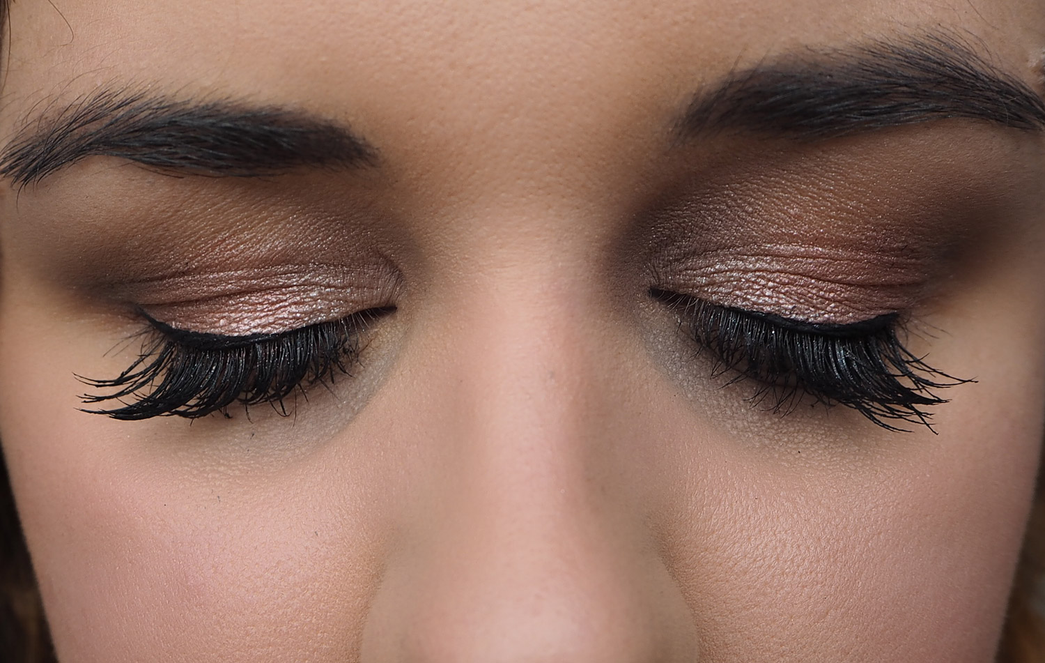 spring-makeup-look-urban-decay-naked-3-palette