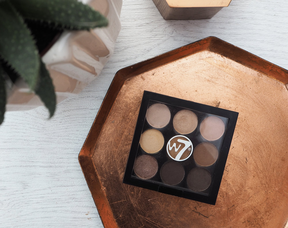 current-favourites-w7-the-naughty-nine-palette