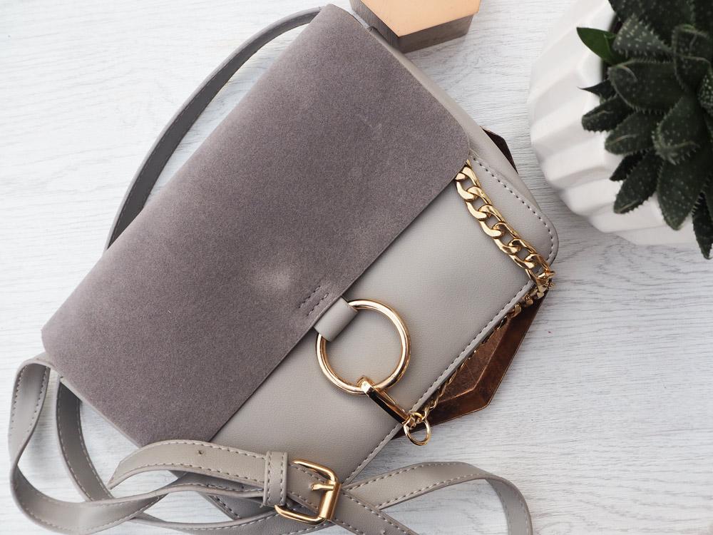 ebay-chloe-drew-bag-grey-copy