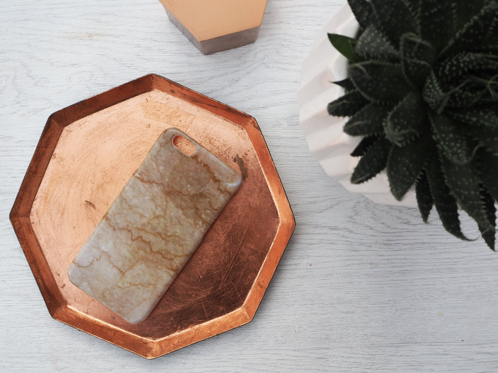 ebay-marble-case