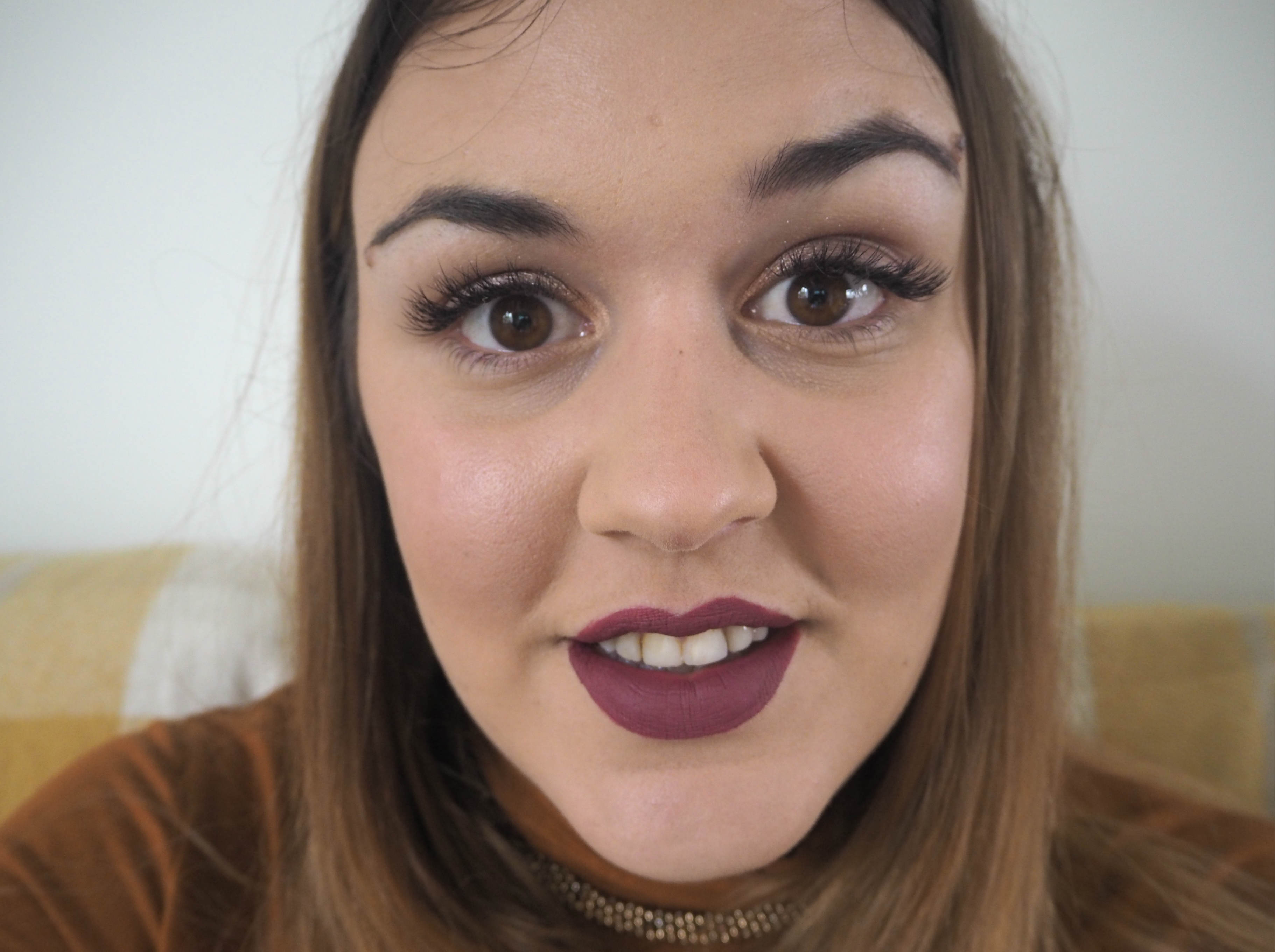 kat-von-d-lock-it-foundation-review-light-47