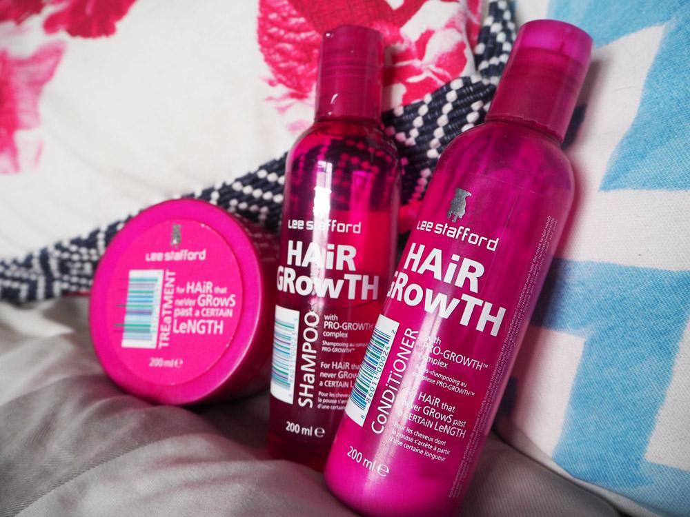 lee-stafford-hair-growth-range-review